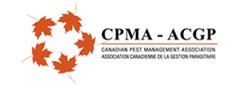 CPMA-ACGP
